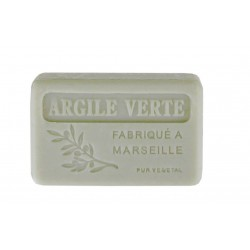 Savon 125g Cannelle Orange