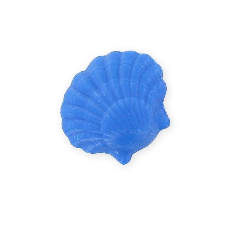 savon-sujet-mer-etoile-blanche293