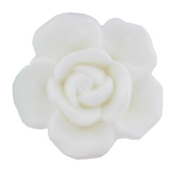 savon-sujet-nature-rose-mauve317