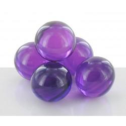perle-bain-ronde-translucide-violette-lavande332