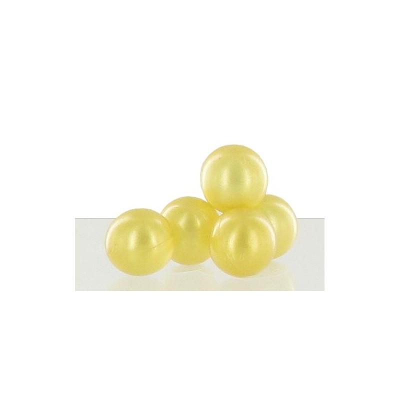 perle-bain-ronde-translucide-rose-passion330