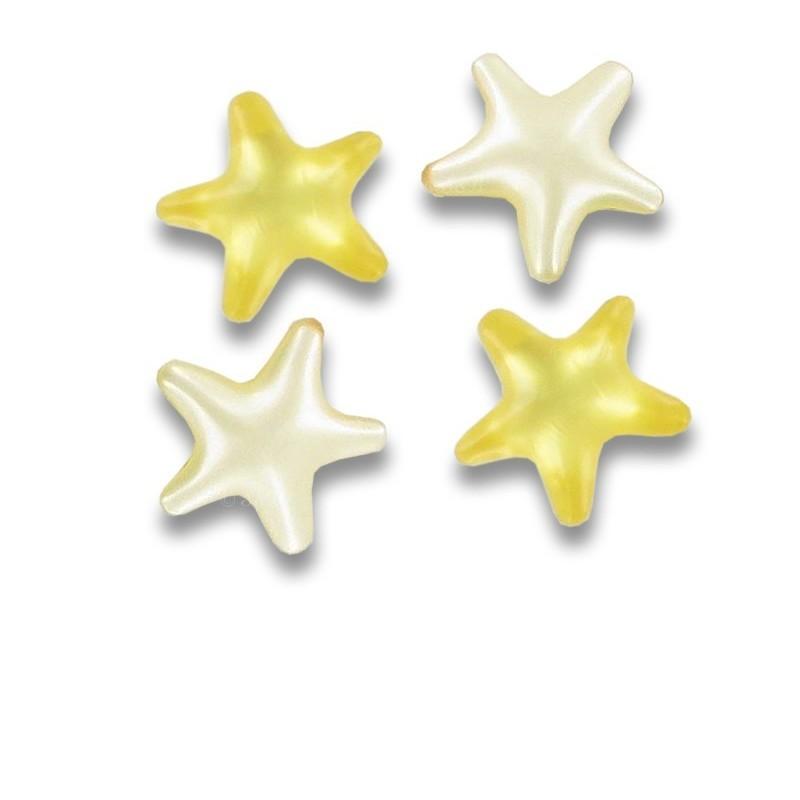 perle-bain-ronde-translucide-monoï-or334