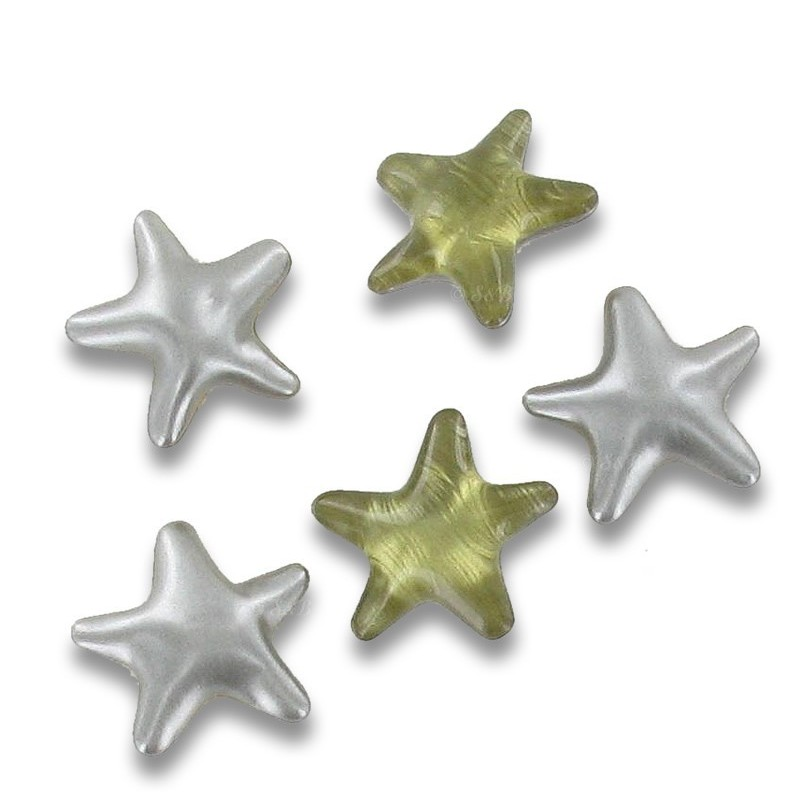 perle-bain-ronde-translucide-grande-bleue-marine335