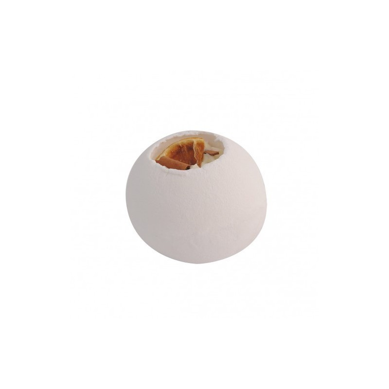 perle-bain-animaux-chat-jaune-vanille351