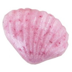 mini-bille-effervescente-sachet-15-rose378