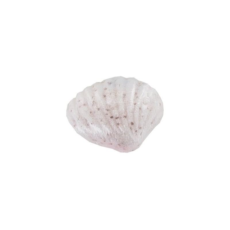 mini-bille-effervescente-sachet-15-passion380