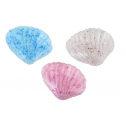 mini-bille-effervescente-sachet-15-océan381