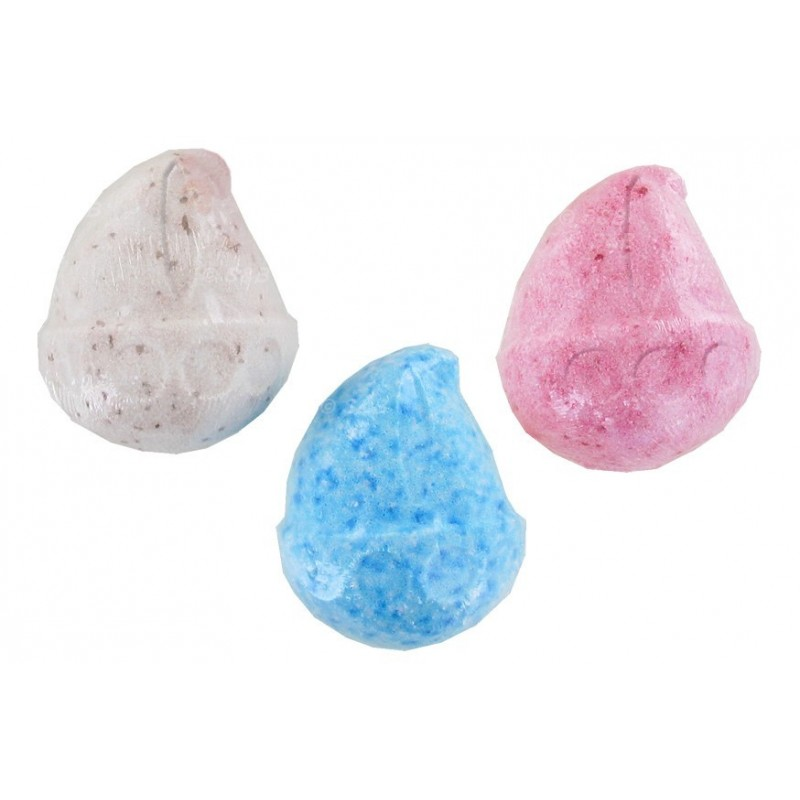 mini-bille-effervescente-sachet-15-jasmin383