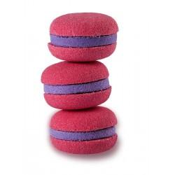 savon-massage-fraise435