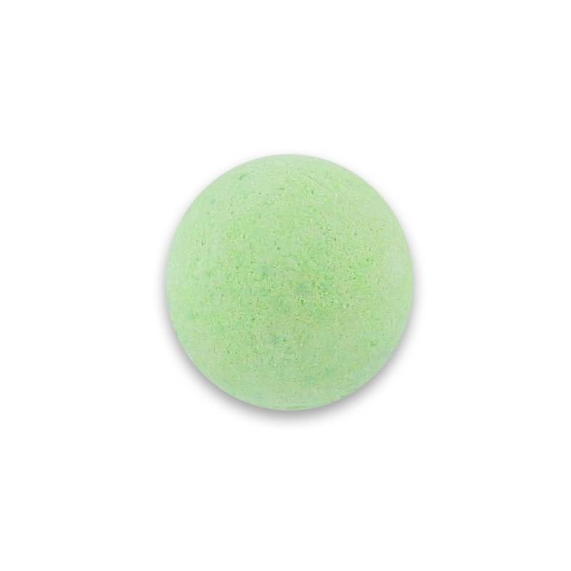 savon-marseille-60g-muguet453