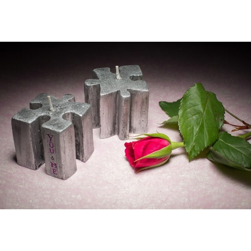 Savon de Marseille traditionnel