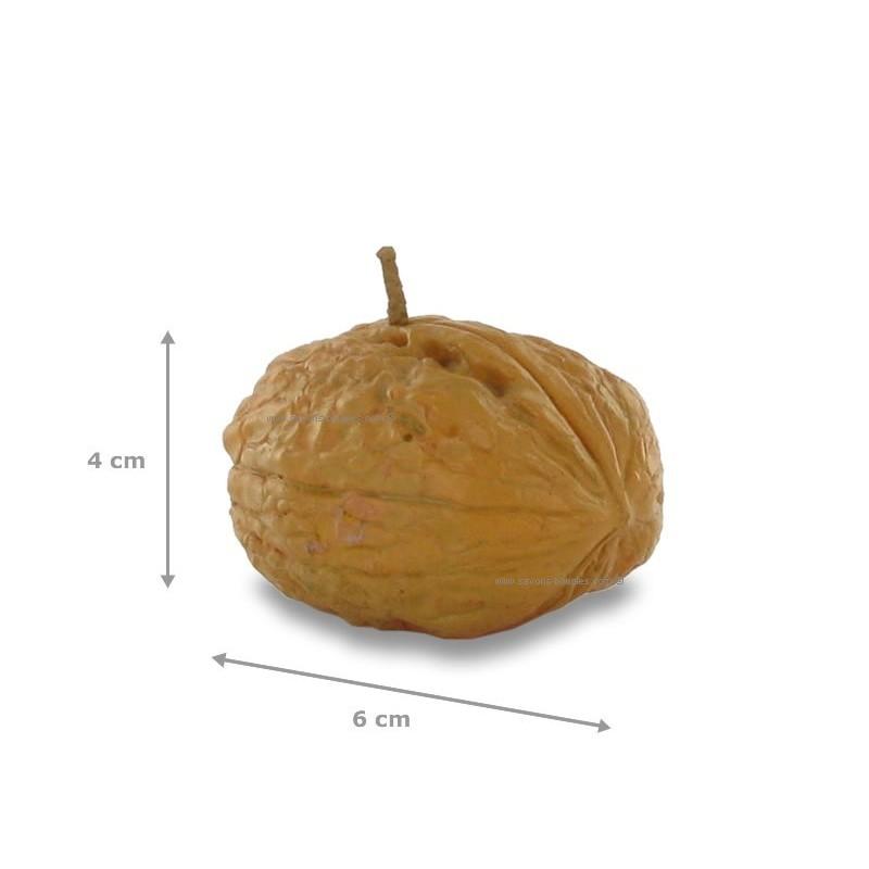 Macaron parfum freesia