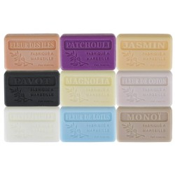 "Bougies ""Tea light"" Sapin vert"