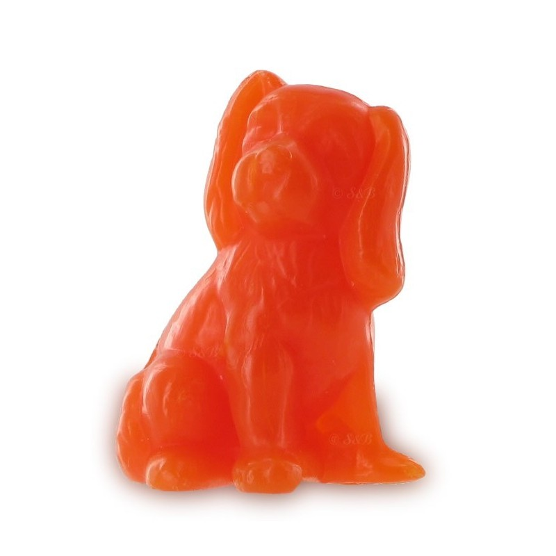 Savon Marine125g ancienne collection