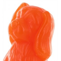 Savon melon125g ancienne collection