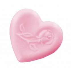 Savon citron broyé125g ancienne collection